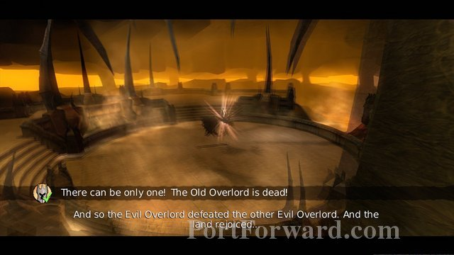 File:Overlord small 666.jpg