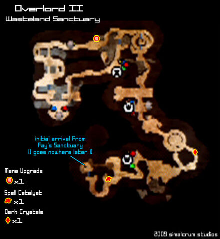File:Wasteland Sanctuary Map.jpg