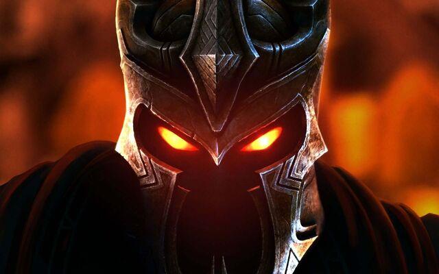 File:Evil,Sauron-like.jpg