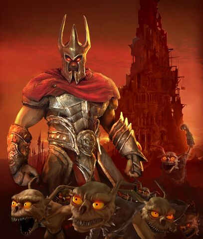 File:Third Overlord Early Artwork.JPG