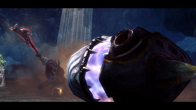 File:Salamander King's Head.jpg