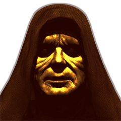 File:Emperor1.PNG