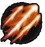 OL L2 Flamethrower.png