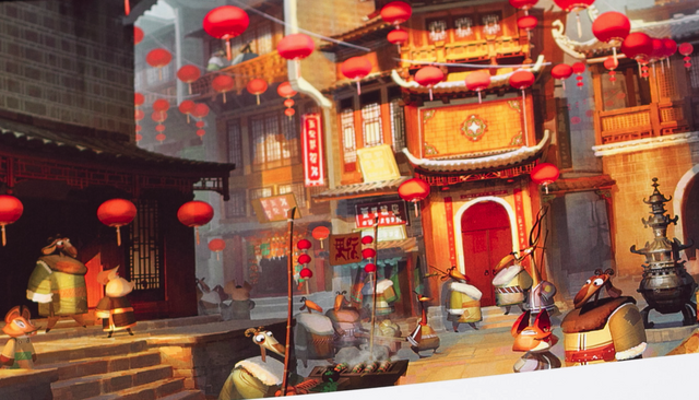 File:Gongmen City Concept Art.png