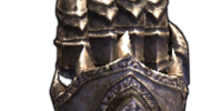 Elemental Armour