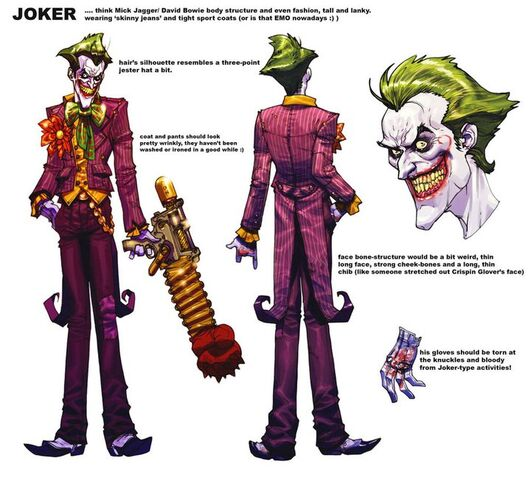 File:Joker Concept Art.jpg