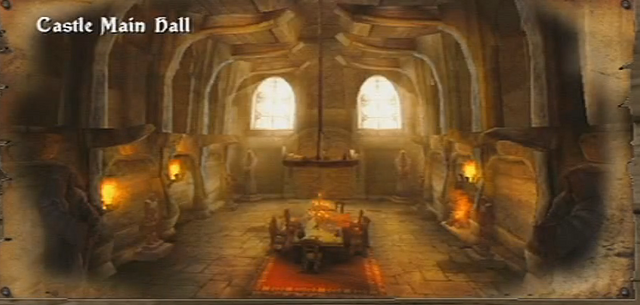File:Castle Main Hall HD.png