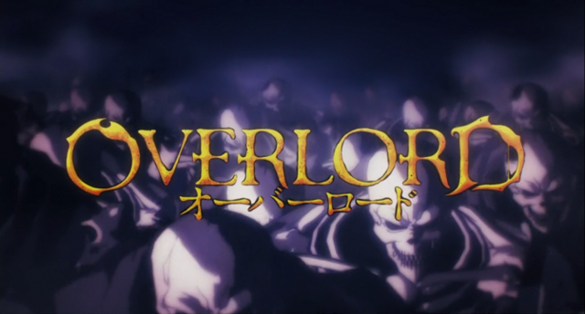 File:Overlord Anime.png