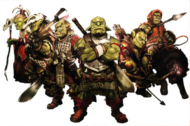 File:Goblin Troop.png