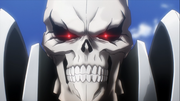 Overlord EP13 010