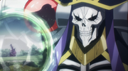Overlord EP11 001