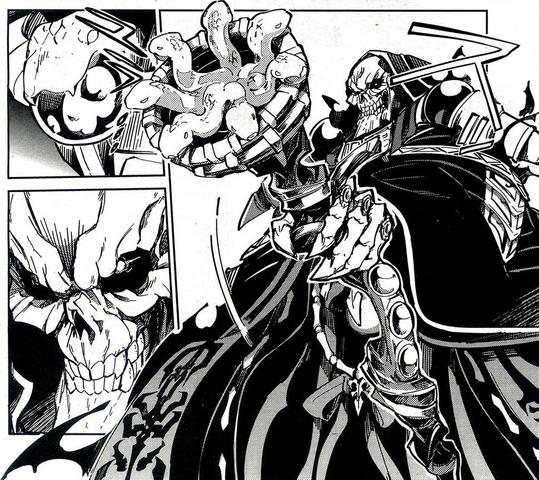 File:Ainz Manga 02.png