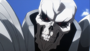 Overlord EP13 020