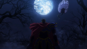 Overlord EP08 098
