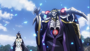 Overlord EP11 034