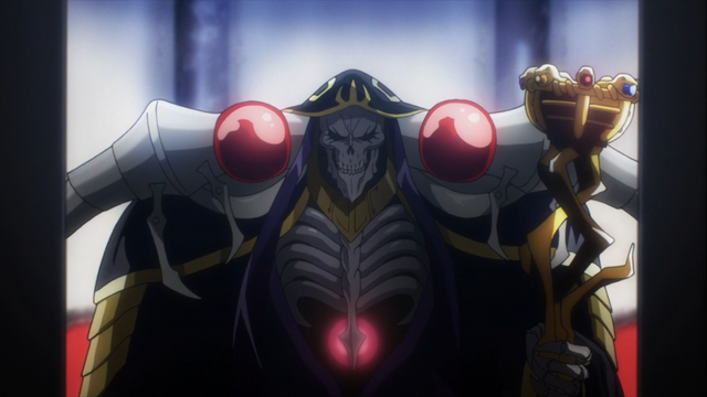 File:Overlord Episode 01.png