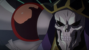Overlord EP11 050