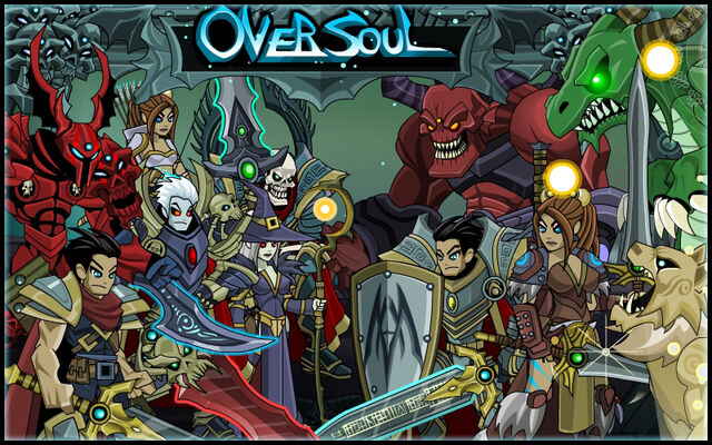 File:Oversoul Main Page.jpg