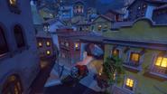 Dorado screenshot 2