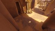 Anubis controlpoint 2