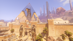 Anubis screenshot 4.png