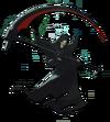 Reaper Spray - Death Comes