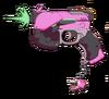 DVa Spray - Light Gun