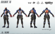 Soldier76 ref 2