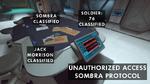 Dorado translation 22