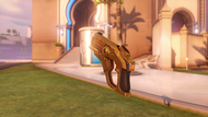 Mercy eidgenossin golden caduceusblaster
