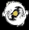 Hanzo Spray - Seal