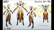 Mercy Reference 1