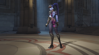 Widowmaker overtheshoulder