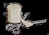Mercy Spray - Gauze