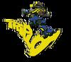 Lucio Spray - Triplo