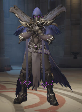 File:Reaper nevermore.jpg