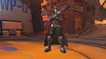 Reaper blood.png