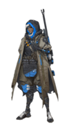 Ana ConceptArt.png