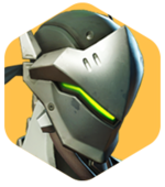 Genji Profile Picture.png