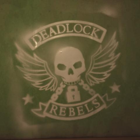 File:Deadlock logo.png
