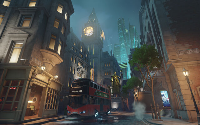 File:Kings Row 009.jpg
