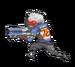 Soldier 76 Spray - Pixel.png