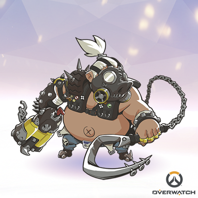 File:CuteSprayAvatars-Roadhog.png