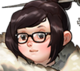 Mei icon.png
