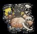 Roadhog Spray - Pixel.png