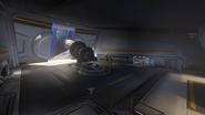 Horizon screenshot 2