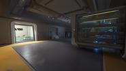 Horizon screenshot 20