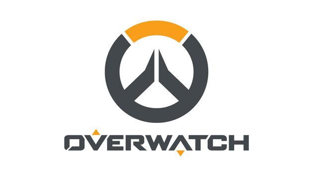 File:Overwatch white simple big logo.jpg