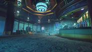 Hallowood screenshot 2
