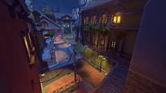 Dorado screenshot 11